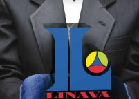 "STT found black spots in ""Linava"" activities"