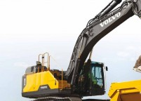 Construction and road building machinery: performance, reliability and operating costs