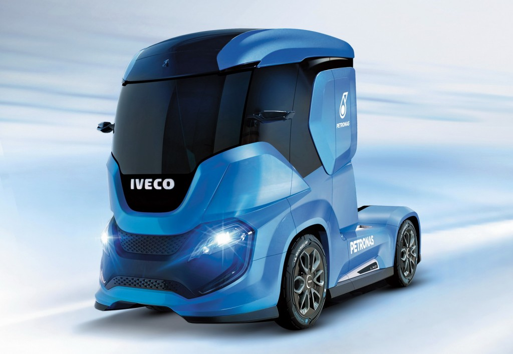 Iveco_Z_Truck